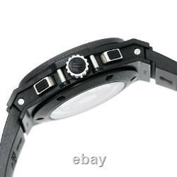 HUBLOT Big Bang Evolution Black Magic Chronograph 301 CI 1770 RX 90118631