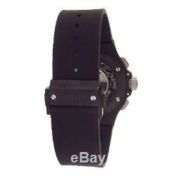 Hublot Big Bang Black Magic Evolution Automatic Men's Watch 301. CI. 1770. RX