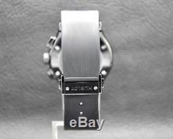 Hublot Black Magic 521. CM. 1771 Classic Fusion Chronograph Automatic Men's Watch
