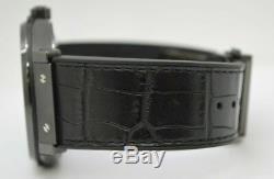 Hublot Classic Fusion Black Magic Automatic 45mm 511. CM. 1770. LR Men's Watch