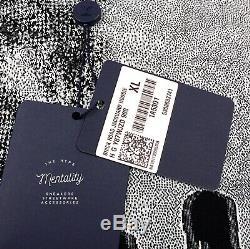 Louis Vuitton Virgil Abloh Wizard Of OZ Pullover Hoodie XLarge New