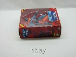 MOTU, FAKER, 200X, MOC, MISB, sealed, Masters Of The Universe, He Man