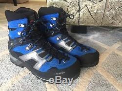 Mammut Magic High GTX Boot Men's (Size US9.5) Excellent Condition