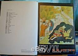 Man, Myth & MagicIllustrated Encyclopedia of the Supernatural 24 Vol Set 1970