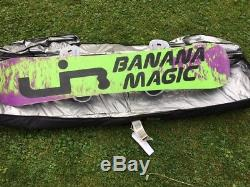 Men's Lib Tech Banana Magic