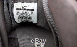 Mens Nike Air Penny IV 4 Copper Hardaway Magic Shoe Sneakers 864018-002 14