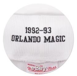 Mitchell & Ness M&N NBA Orlando Magic 92-93 Authentic Shorts N