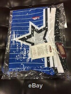 Mitchell & Ness Orlando Magic 1994-95 Authentic Away Shorts Size Large 44