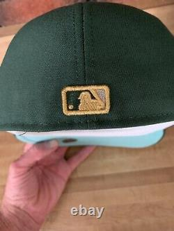 Myfitteds Exclusive Chicago White Sox Magic Tree House Size 7 3/8 not hat club