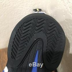 Nike Air Flight One NRG Orlando Magic Penny Hardaway LE 10.5 Anfernee 520502-110