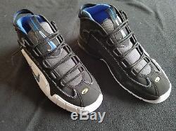 best sneakers d617a de90d Nike Air Max Penny 1 SZ 10.5 ORLANDO MAGIC