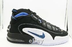Nike Air Penny I DS size 10.5 Orlando Magic