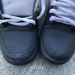 Size 9 Nike SB Dunk Low Premium Dorothy, Wizard of Oz 2015