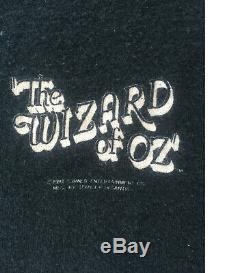 Stanley Desantis, The Wizard Of Oz, Dorothy T-Shirt, 1993, original shirt