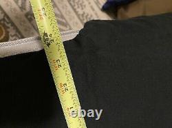 Vintage 1992 STANLEY DESANTIS All Over TIN MAN WIZARD OF OZ T-Shirt XL X-Large
