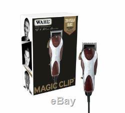 Wahl 5 Five Star Magic Clip Professional Clipper 8451